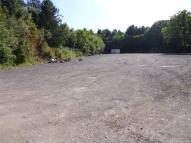 property for sale in Mixed Use Site, 