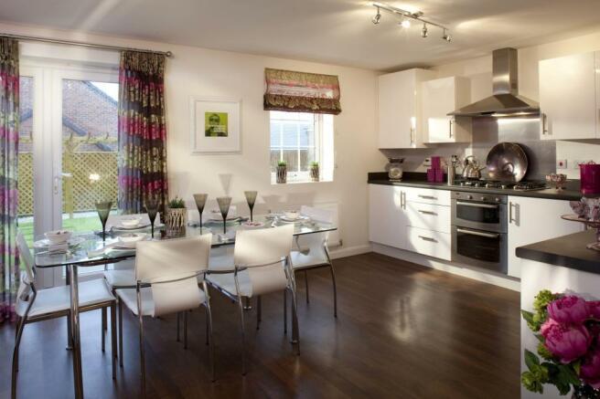 emerson kitchen