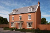 new home for sale in Brackenhill Close...