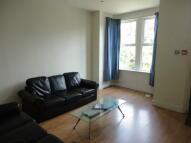 6 bedroom Terraced property in St. Anns Avenue, Leeds...