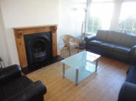 1 bed Terraced home to rent in Low Lane, Horsforth...