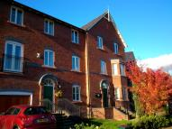 Apartment in Walls Avenue, Chester...