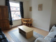 Terraced home to rent in Sunnybank Avenue...
