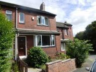 3 bed Terraced home to rent in Vesper Road, Kirkstall...