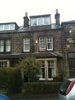 St. Margarets Road House Share