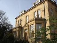 2 bed Apartment in NEW ROAD SIDE, Leeds...