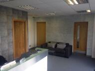 property to rent in Regent House Regent Road, Horsforth, Leeds, LS18