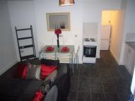 End of Terrace home to rent in ST. IVES GROVE, Leeds...