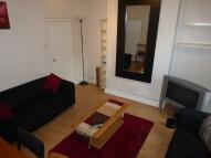 6 bed Terraced house in BURLEY ROAD, Leeds, LS4