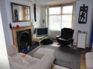 Low Lane (ROOM 1) House Share