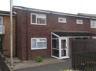 Ground Maisonette for sale in Ratcliff Walk, Oldbury