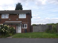 semi detached home in DUDLEY ROAD, Oldbury, B69