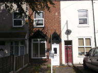 3 bed Terraced property to rent in OXHILL ROAD, Birmingham...