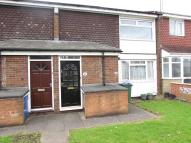 1 bedroom Flat for sale in BOROUGH CRESCENT...