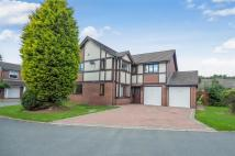 Detached property in Gatemere Close, Worsley...