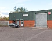 property to rent in Unit 17 Maybrook Industrial Estate, Maybrook Road,