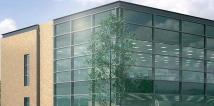 property to rent in Cobalt 7b,