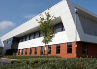 property to rent in Evo Park