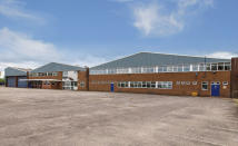 property to rent in Unit 5, Summit Crescent,