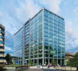 property to rent in Colmore Plaza,