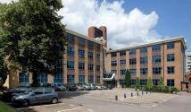 property to rent in Regent Court,