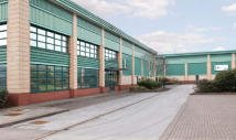 property to rent in Unit 5, Junction 6 Industrial Estate,