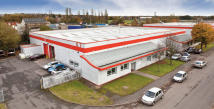 property to rent in Unit 6/7,