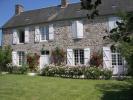Stately Home for sale in Pays de la Loire...