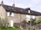 Stone House in Pays de la Loire for sale
