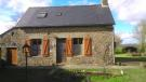 2 bed Country House for sale in Pays de la Loire...