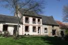 4 bed Country House for sale in Pays de la Loire...