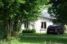 1 bed Detached house for sale in Pays de la Loire...