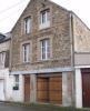 Town House in Pays de la Loire...