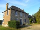 6 bed Character Property in Pays de la Loire...