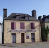 Restaurant in Couptrain, Mayenne for sale