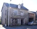 1 bedroom Village House in Lignières-Orgères...
