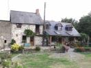 3 bed Detached house for sale in Bais, Mayenne...