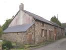 Detached house for sale in Lignières-Orgères...