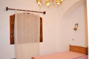 ground fl bedroom