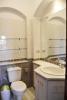 Bathroom 1st fl.