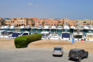 Red Sea Apartment for sale