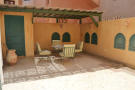 Apartment in Red Sea, El Gouna
