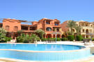 Apartment for sale in El Gouna, Red Sea