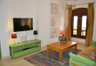 Apartment in El Gouna, Red Sea