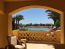 3 bed Villa for sale in El Gouna, Red Sea