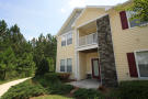 1 bedroom Apartment for sale in Florida, Clay County...