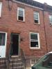 3 bed Town House for sale in Pennsylvania...