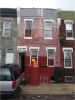 3 bed Terraced home for sale in Pennsylvania...