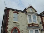 2 bedroom Maisonette to rent in Flat 2, Purchas Lodge...