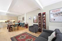 2 bed house to rent in Bathurst Mews, London, W2